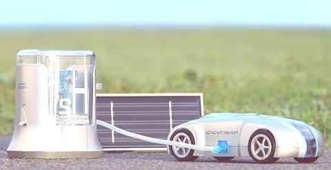 car-hydrogen-03.jpg