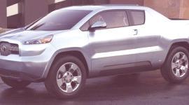 Toyota A-BAT Hibrid Concept – Ecológico y muy grande