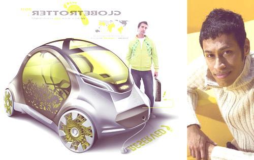 coche-eco.jpg