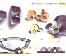 Globetrotter, el coche más ecológico del mundo