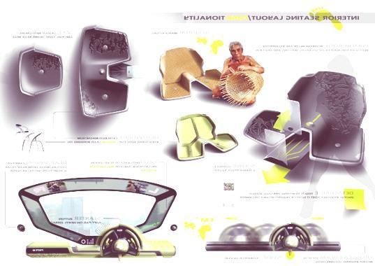 coche-ecologico.jpg