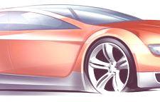 Dodge Zeo Hibrid Concept – Un nuevo comienzo
