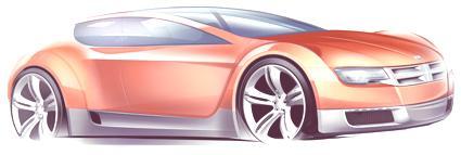zeo-hybrid-concept-001.jpg