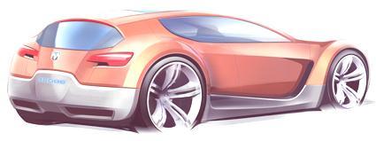 zeo-hybrid-concept-002.jpg