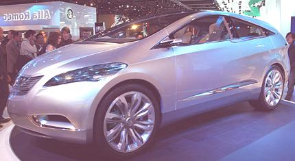 i-blue-fuel-cell-concept-01.jpg