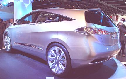 i-blue-fuel-cell-concept-04.jpg