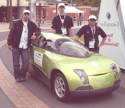 trev-electric-vehicle.jpg