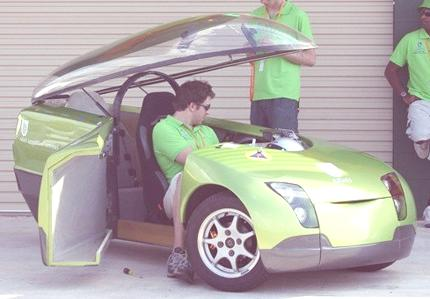 trev-electric-vehicle3.jpg