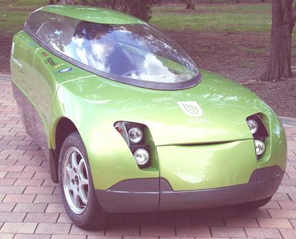 trev-electric-vehicle4.jpg