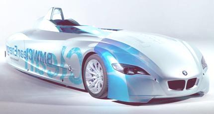 bmw-h2r-concept1.jpg
