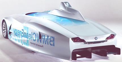 bmw-h2r-concept2.jpg