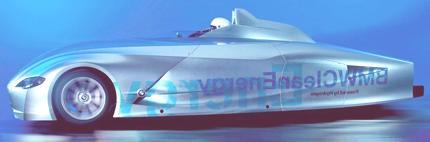 bmw-h2r-concept3.jpg