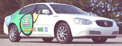 buick-lucerne-flexfuel-is-e85-capable.jpg