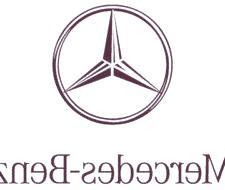 Mercedes Benz tendra un coche de hidrógeno en el 2015