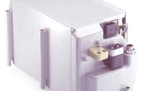 Continental incorporara a su línea de productos baterías de litio