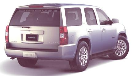 chevrolet_tahoe_two_mode_hybridrear_left_view.jpg