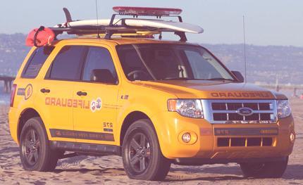 ford-escape-hybrid-lfgrd03.jpg