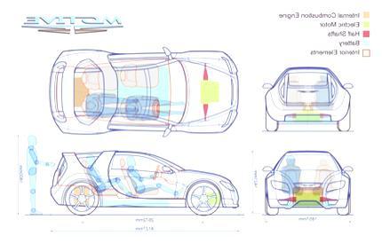 motive-behev-electric-2.jpg