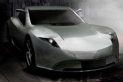 raceabout3.JPG