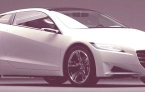 Honda dio mas detalles sobre el nuevo híbrido que producirá