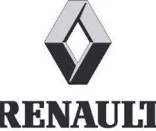 Renault presentará un coche de hidrógeno