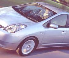 Toyota, demostró que el Prius puede tener una autonomía de 1.000 km