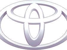 Toyota presento novedades en sus híbridos