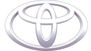 toyota_logo_01.jpg