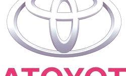 Toyota, junto con Lexus, presentarán nuevos modelos híbridos en Detroit 2009