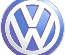 Volkswagen se interesa por la energía solar fotovoltaica