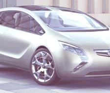 Opel tendrá su primer híbrido a un costo bastante alto