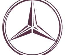 Mercedes-Benz planea deshacerse del gas oil para el año 2015