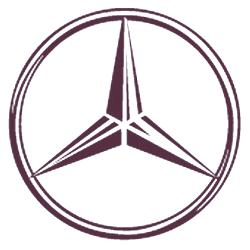 Mercedes_20logo