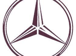 Mercedes-Benz prepara un coche eléctrico para el 2011