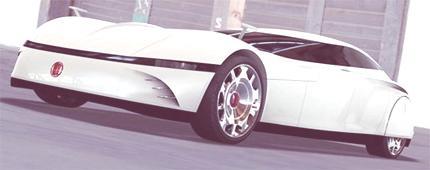Tatra_903_Fuel_Cell_Concept_main_510