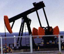 Las petroleras sudamericanas no dejan crecer a las nuevas energías que vienen
