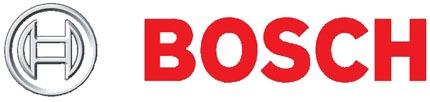 800px-Bosch-Logo.svg