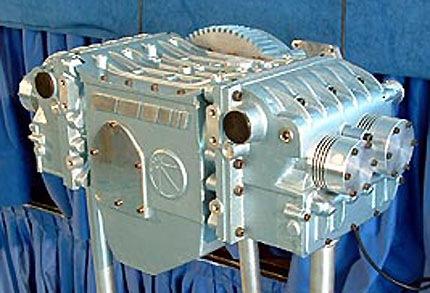 c812c3mdi_motorp