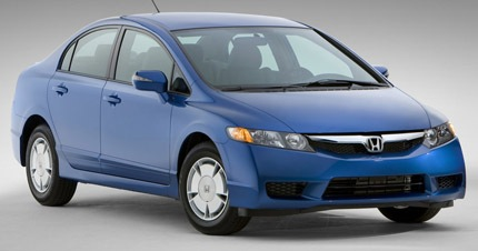 Honda-Civic_Hybrid_2009_1024x768_wallpaper_03