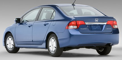 Honda-Civic_Hybrid_2009_1024x768_wallpaper_06