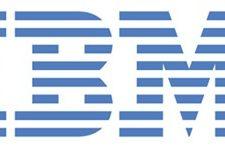 Según IBM casi todos los coches serán híbridos en el 2020