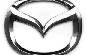 Mazda confía mas en ahorrar combustible que en la tecnología híbrida