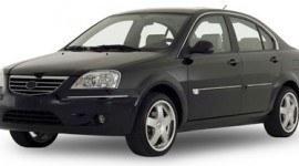 Miles Automotive XS500, eléctrico y de 30.000 dólares