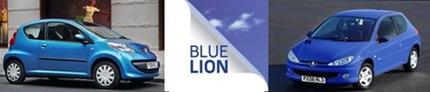peugeot-blue-lion