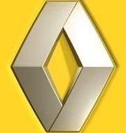 España tendrá para el año 2014, un millón de coches eléctricos