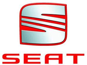 SeatLogo2