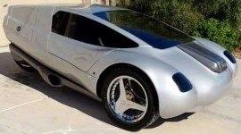 XR3 Hybrid, un diesel eléctrico