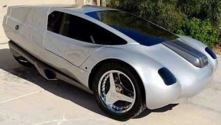 XR3 Hybrid2