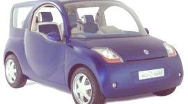 Bollore realizara con Pininfarina un coche eléctrico