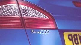 Ford obtuvo un premio por su motor ECOnetic